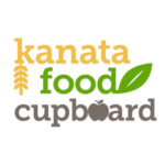 kanatafoodcupboardtrans
