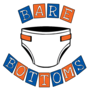 bare-bottoms-logo