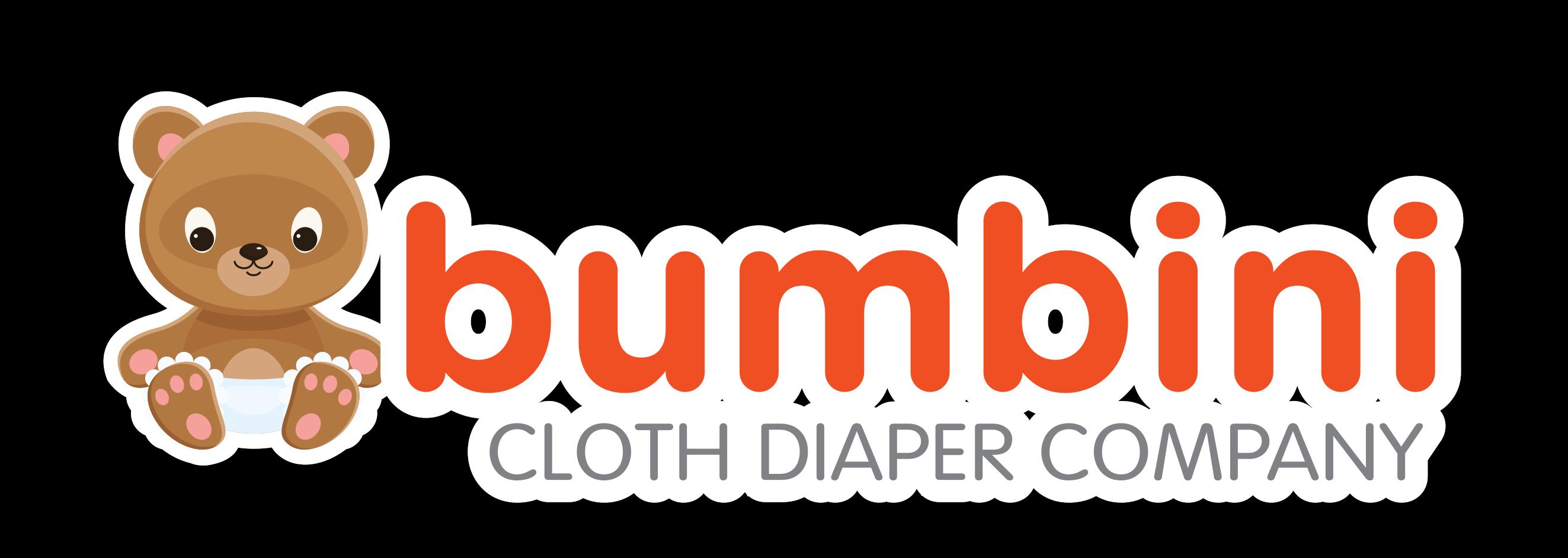 bumbini-logo-1